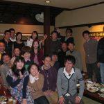 2011年忘年会